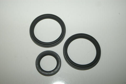 Arctic Cat 366/ 400 / 425i / 450i Differential Seal Kit, 2008 onwards