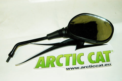 ARCTIC CAT ATV OEM REPLACEMENT MIRRORS