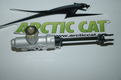 Arctic Cat Rear Master Cylinder