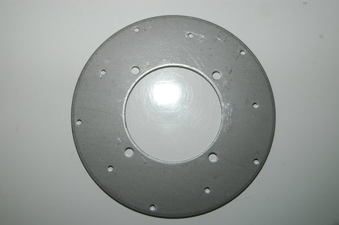 Arctic Cat ATV Brake Disc