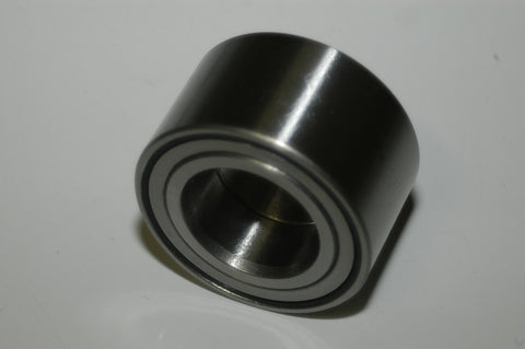 Arctic Cat 700 Wheel Bearing