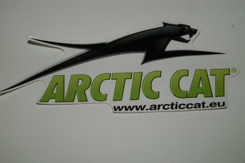 Arctic Cat 700 Diesel Parking Brake Cable OEM Part