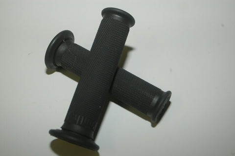 ATV replacement Handlebar Grips