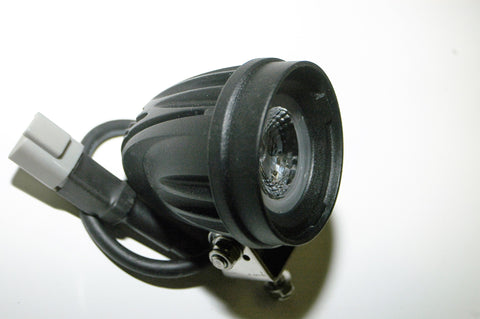 ATV LED 10w Cree 900 lumen spotlight