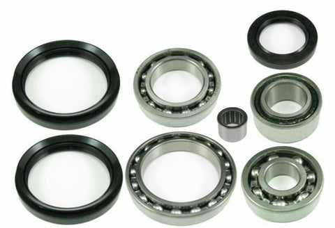 Arctic Cat 700 Diesel, Differential Bearing Kit