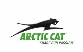 Arctic Cat 350, 400, 425i, 450i Engine Parts