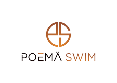POEMÄ SWIM