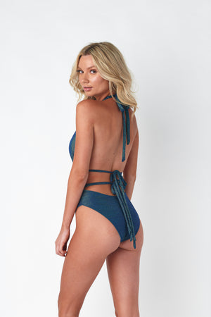 Gisele One-Piece