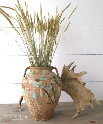Rustic Decor for Fall