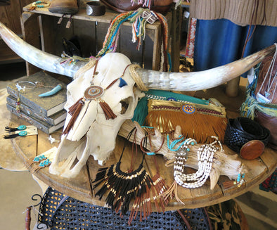 Get Ready for the Rodeo at The BLVD Boutik