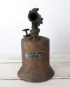 Vintage Copper Craftsman Blow Torch