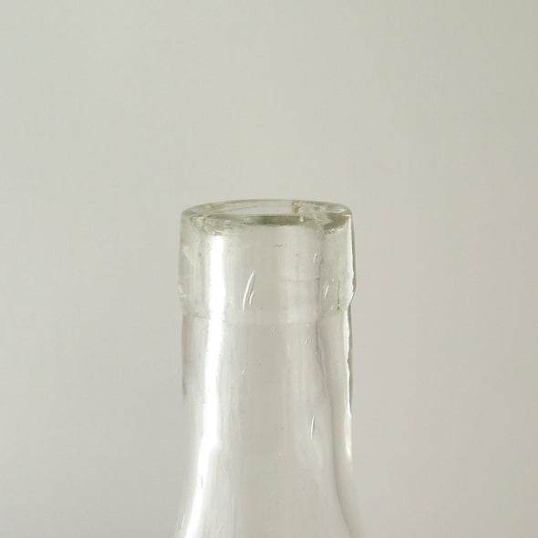 Demijohn Bottle Medium