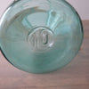 Vintage Hungarian Jar 10 L bottom