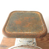 Vintage Hanson Kitchen Scale