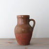 Small Terracotta Turkish Urn