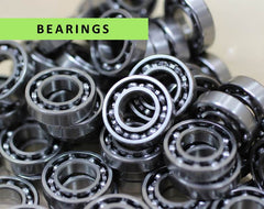 Fishing Reel Parts - Bearing