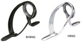 AnglersResource   HB--Double-Foot, Heavy Duty Saltwater Spinning or Casting Guides