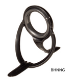 AnglersResource  HN---Double-Foot, Heavy Duty Spinning or Casting Guides