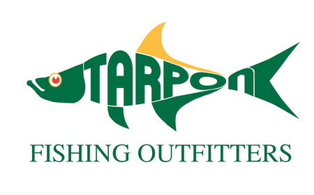 Tarpon Fishing Outfitters