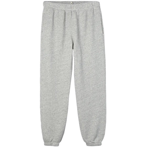 RE/DONE 80'S SWEATPANT