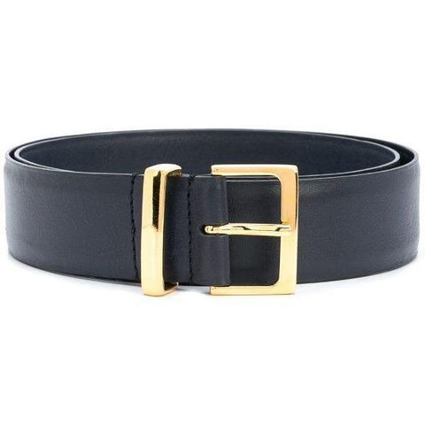 KHAITE ROBBI BELT - SWITCH BOUTIQUE