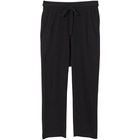 NILI LOTAN CASHMERE LUNA SWEATPANT - SWITCH BOUTIQUE