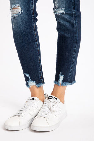 Desiree Skinny Jean