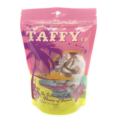 Coconut Saltwater Taffy