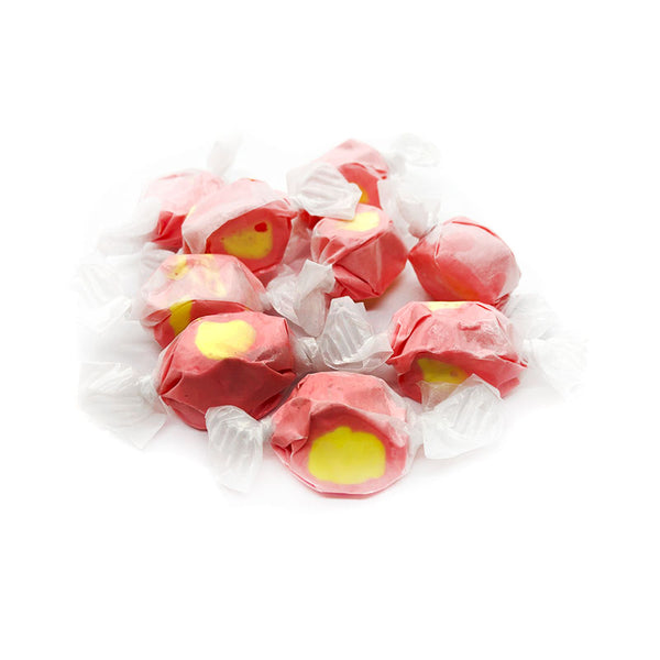 Strawberry Guava Saltwater Taffy