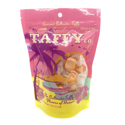 POG Saltwater Taffy