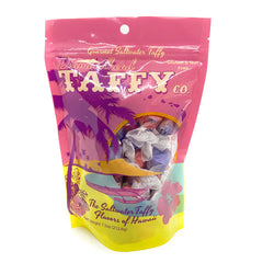 Tropical Hawaiian Punch Saltwater Taffy