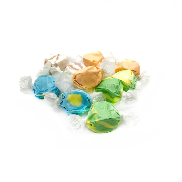 Mix Tropical Saltwater Taffy