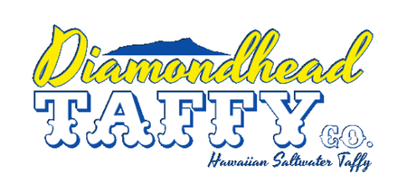 Diamond Head Taffy Co