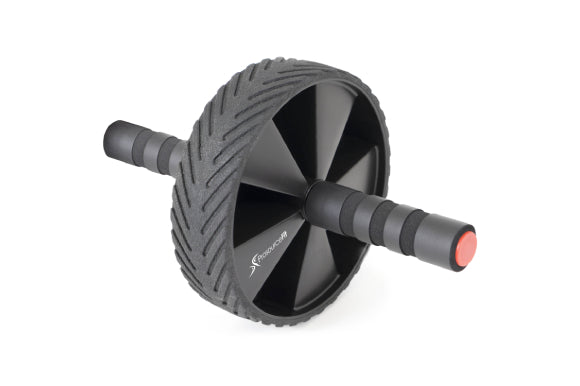 prosourcefit ab wheel roller