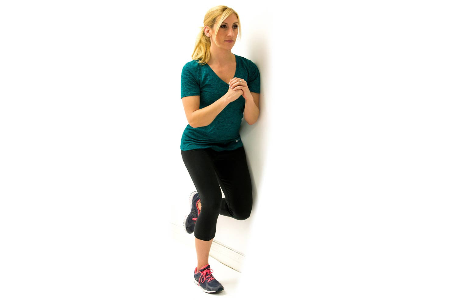 6 Exercises to Improve Your Squat & Reduce Knee Pain - Buy Resistance Bands | ProSourceFit