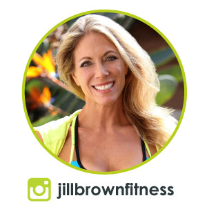 Free Online Fitness Classes Every Day