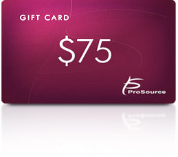 ProSource - Gift Card 75USD