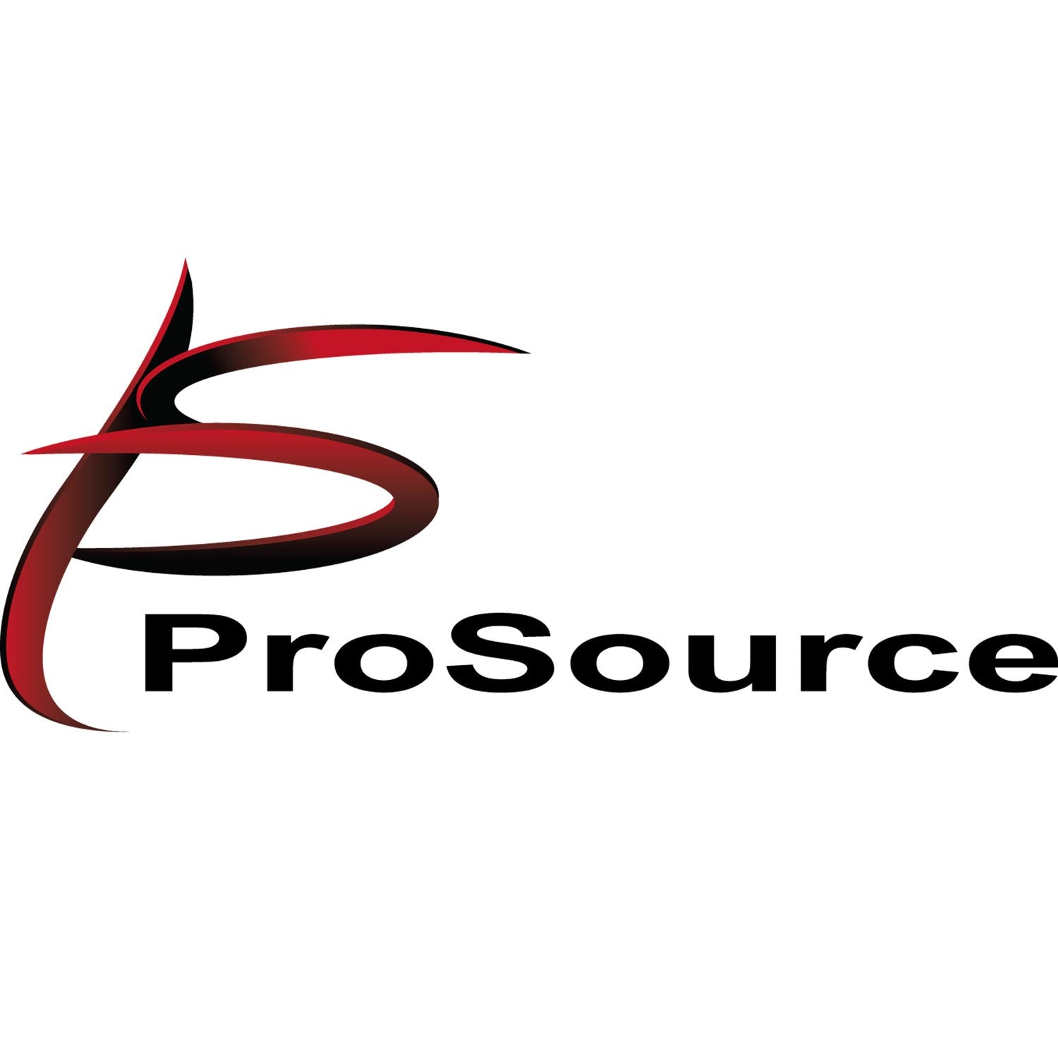 Prosource Products For Strength Amp Resistance Training