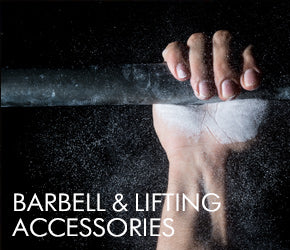 ProSourceFit - Barbell & Lifting Accessories, Gym Chalk