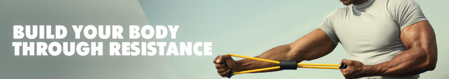 ProSourceFit - Resistance Bands