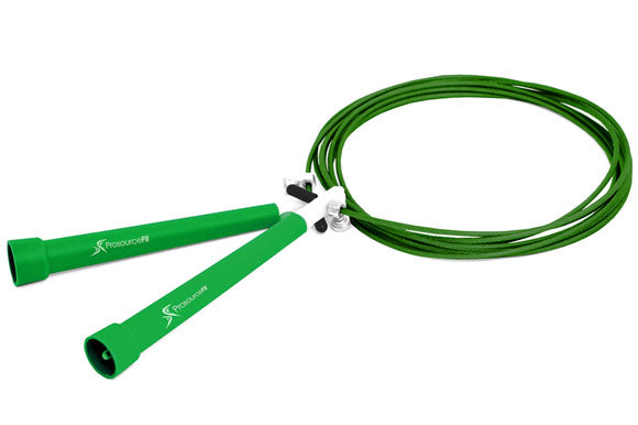prosourcefit speed jump rope