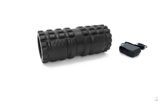 ProSource ExL Vibrating Foam Roller