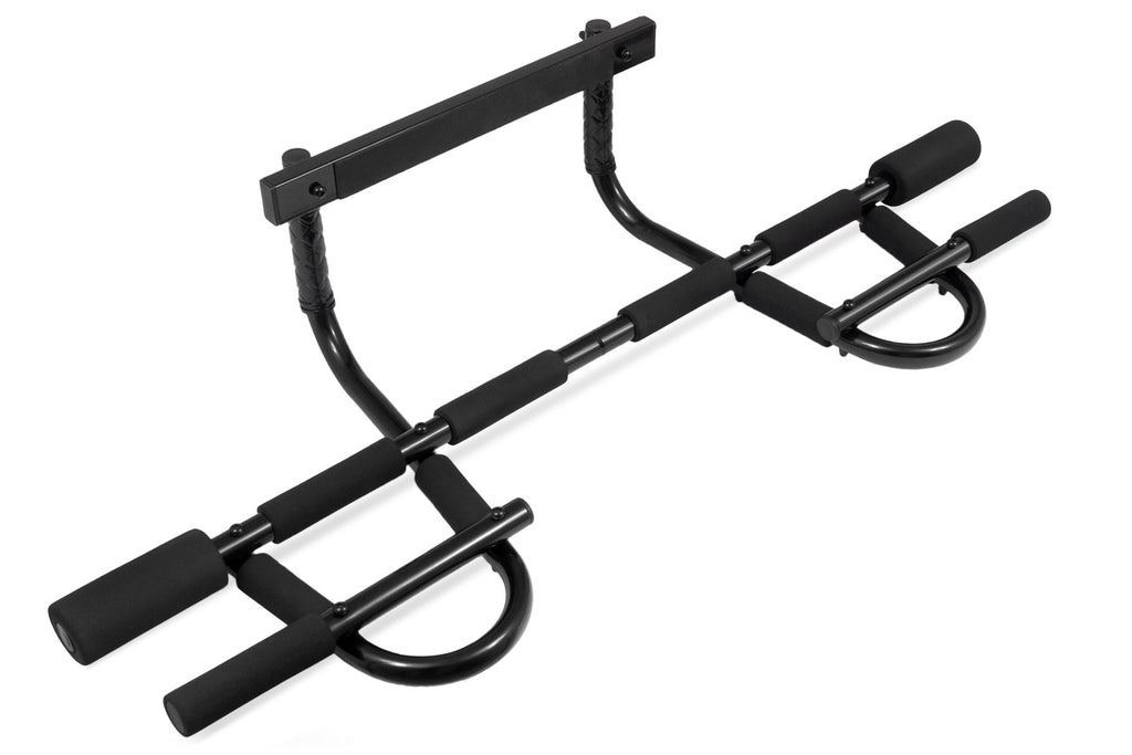 Multi-Grip Pull-Up Bar Multi-Grip