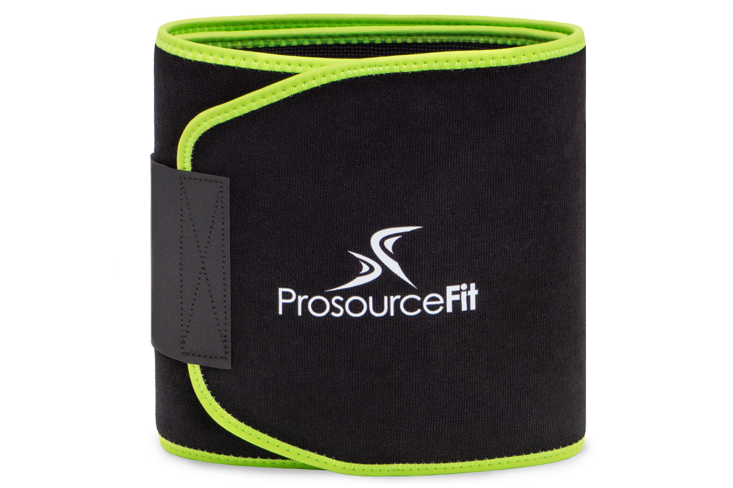 XL Waist Trimmer Belt