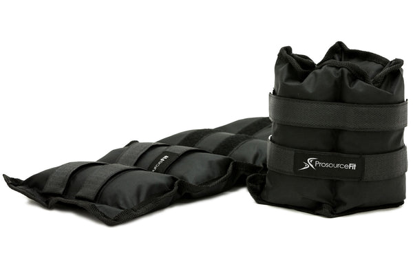Ankle Weights 5 lb