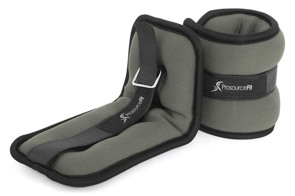 Ankle Weights 2 lb