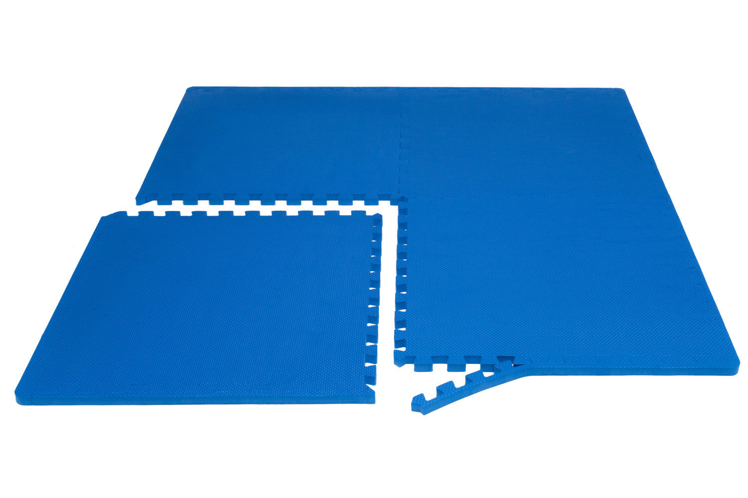 Exercise Puzzle Mat 3 4 Inch Prosourcefit