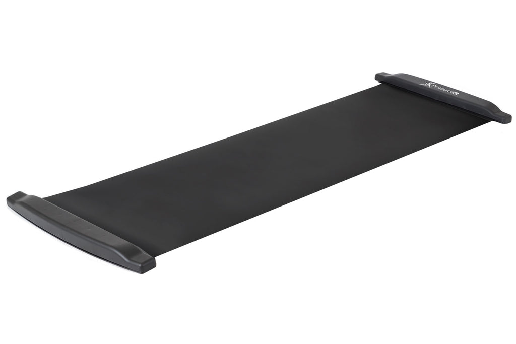 Slide Board Black