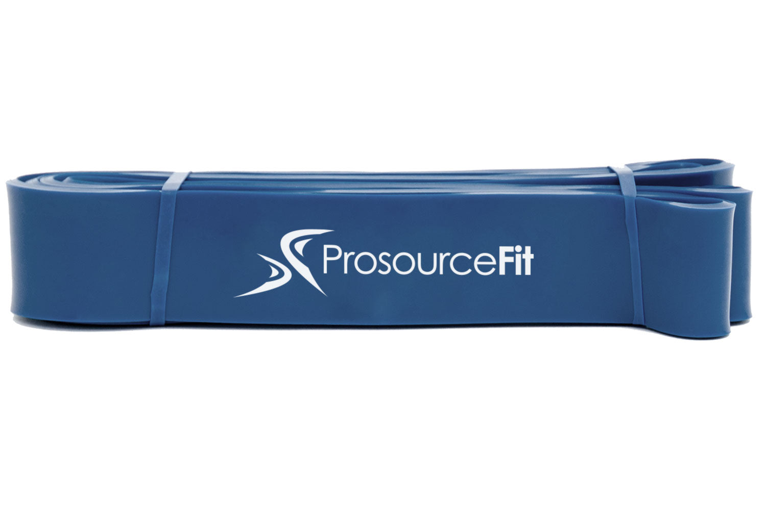 50 lb to 120 lb XFit Power Resistance Bands