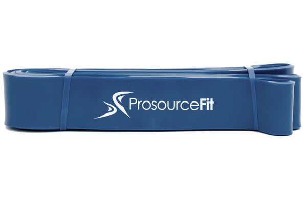XFit Power Resistance Bands 50 lb to 120 lb